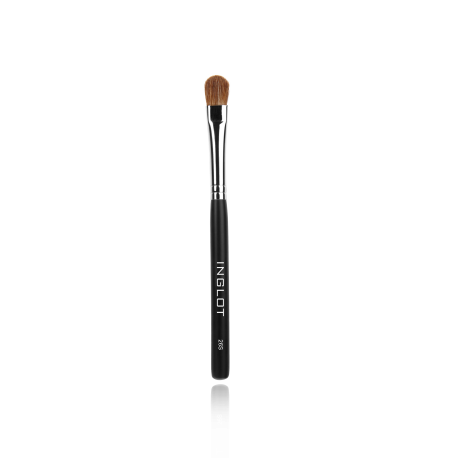 Makeup Brush 26S INGLOT Bangladesh