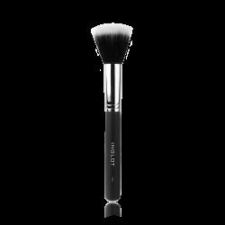 Makeup Brush 27TG INGLOT Bangladesh icon