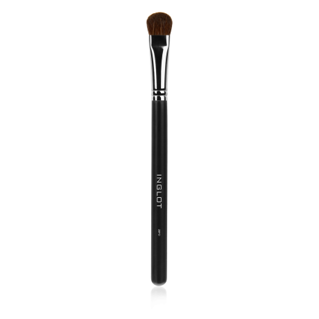 Makeup Brush 28PO INGLOT Bangladesh