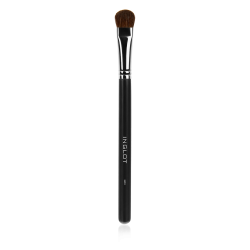 Makeup Brush 28PO
