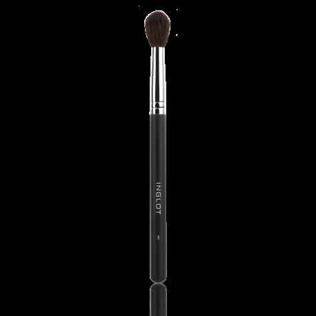 Makeup Brush 4SS INGLOT Bangladesh