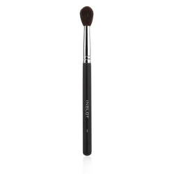 Best Highlight Brush Of Bangladesh INGLOT Bangladesh Makeup Brush 4SS 1  Only ৳ 3,100 BDT icon