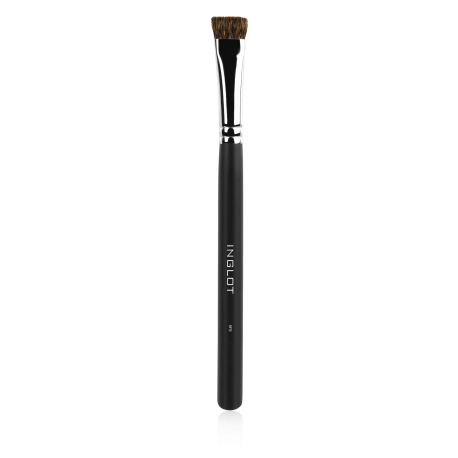 Makeup Brush 5FS INGLOT Bangladesh