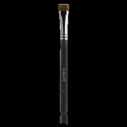 Makeup Brush 5FS