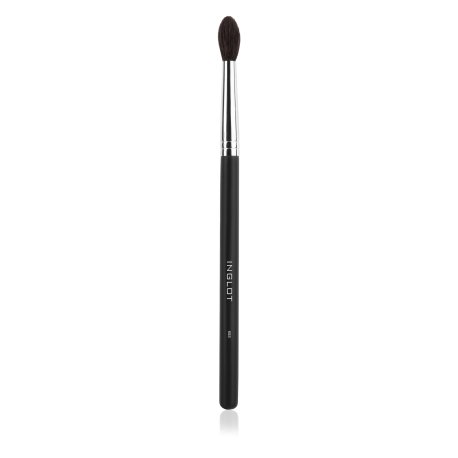 Makeup Brush 6SS INGLOT Bangladesh