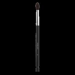 Makeup Brush 6SS INGLOT Bangladesh
