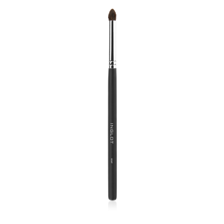 Makeup Brush 8OHP INGLOT Bangladesh