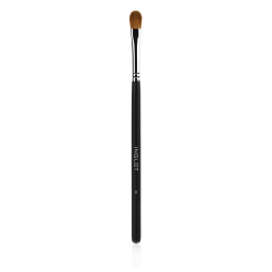 Best Eyeshadow Brush Of Bangladesh INGLOT Bangladesh Makeup Brush 9S 1  Only ৳ 2,680 BDT icon