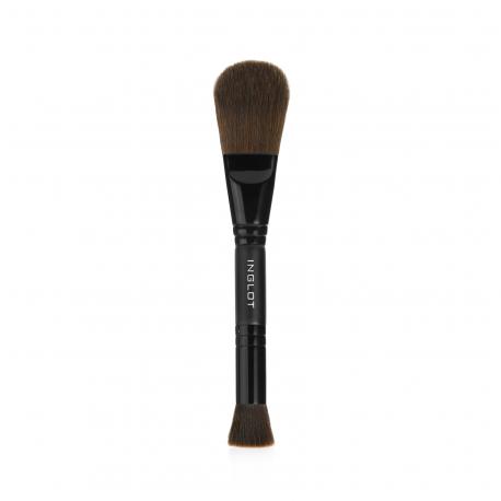 Makeup Brush 24SS/S INGLOT Bangladesh