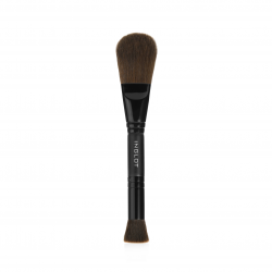 Makeup Brush 24SS/S INGLOT Bangladesh icon
