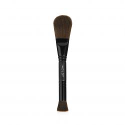 Best Powder Brush Of Bangladesh INGLOT Bangladesh Makeup Brush 24SS/S 1  Only ৳ 4,250 BDT icon