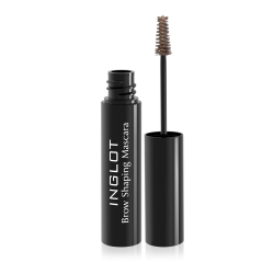 Brow Shaping Mascara INGLOT Bangladesh icon
