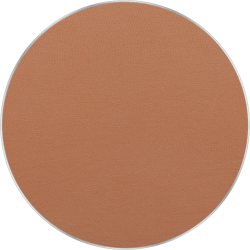 Freedom System Pressed Powder Round INGLOT Bangladesh icon