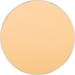 Freedom System HD Pressed Powder Round INGLOT Bangladesh icon