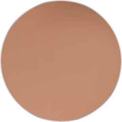 Freedom System Cream Powder Round INGLOT Bangladesh icon