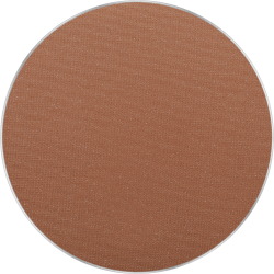 Freedom System AMC Bronzing Powder Round INGLOT Bangladesh icon