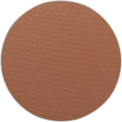Freedom System AMC Pressed Powder Round INGLOT Bangladesh icon