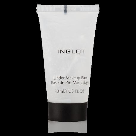 Under Makeup Base (30 ml) INGLOT Bangladesh