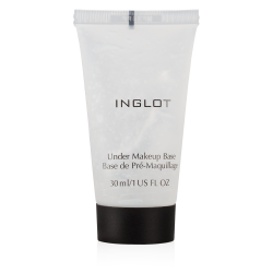 Best Primers Of Bangladesh INGLOT Bangladesh Under Makeup Base (30 ml) 1  Only ৳ 2,770 BDT icon