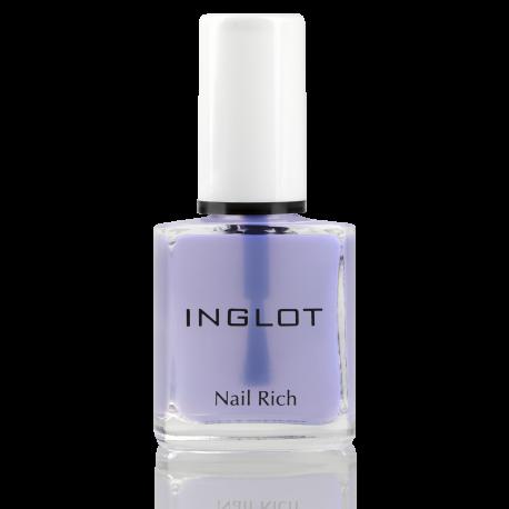 Nail Rich INGLOT Bangladesh