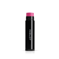 Best Lip Primers Of Bangladesh INGLOT Bangladesh Rich Care Lipstick 2  Only ৳ 1,190 BDT icon