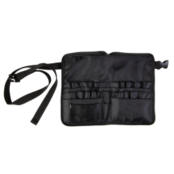 Best Brush Belt&Case Of Bangladesh INGLOT Bangladesh Brush Belt with Zipper 1  Only ৳ 8,300 BDT icon