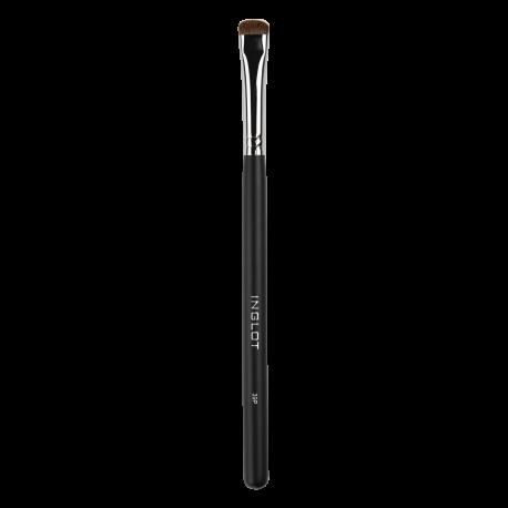 Makeup Brush 39P INGLOT Bangladesh