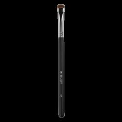 Makeup Brush 39P