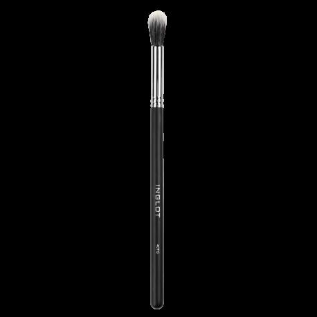 Makeup Brush 40TG INGLOT Bangladesh