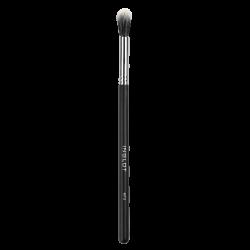 Makeup Brush 40TG INGLOT Bangladesh icon
