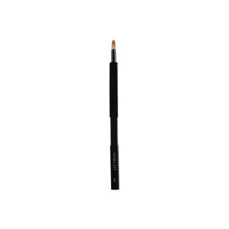Makeup Brush 43S INGLOT Bangladesh