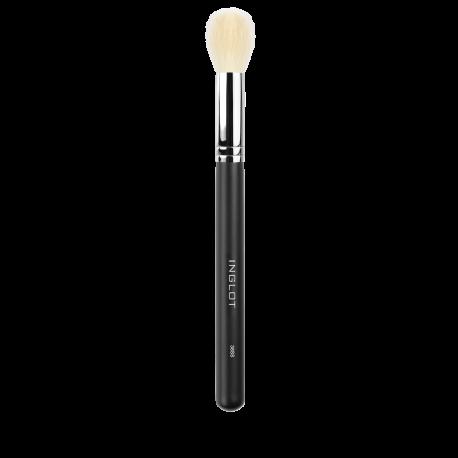 Makeup Brush 38SS INGLOT Bangladesh