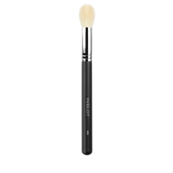 Makeup Brush 38SS INGLOT Bangladesh icon