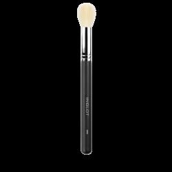 Best Powder Brush Of Bangladesh INGLOT Bangladesh Makeup Brush 38SS 1  Only ৳ 4,700 BDT icon
