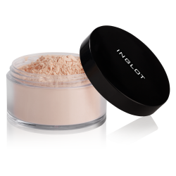 LOOSE POWDER INGLOT Bangladesh icon