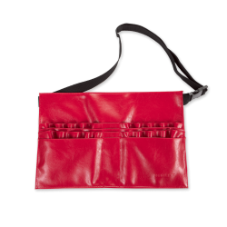 Synthetic Brush Belt Red INGLOT Bangladesh icon