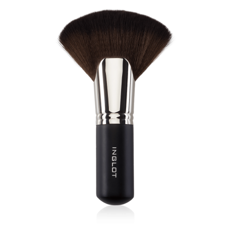 Makeup Brush 51S INGLOT Bangladesh
