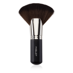Best Highlight Brush Of Bangladesh INGLOT Bangladesh Makeup Brush 51S 1  Only ৳ 8,000 BDT icon