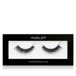 Eyelashes (ITALIAN KISS) INGLOT Bangladesh icon