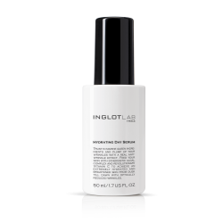 Hydrating Day Serum INGLOT Bangladesh