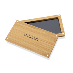 Best Palettes Of Bangladesh INGLOT Bangladesh Freedom System Flexi Eco Palette 1  Only ৳ 3,500 BDT icon