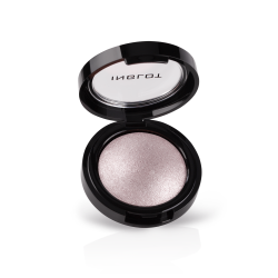 Intense Sparkler Face Eyes Body Highlighter INGLOT Bangladesh icon