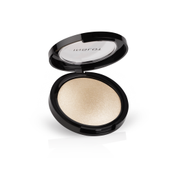 Best Highlighting Of Bangladesh INGLOT Bangladesh Soft Sparkler Face Eyes Body Highlighter 1  Only ৳ 3,250 BDT icon