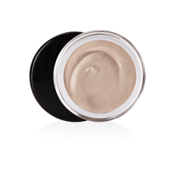 Everlight Mousse Foundation INGLOT Bangladesh icon