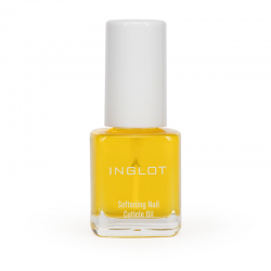 Softening Nail Cuticle Oil INGLOT Bangladesh icon