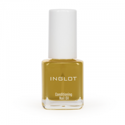 Best Base & Top Coat Of Bangladesh INGLOT Bangladesh Conditioning Nail Oil 1  Only ৳ 1,750 BDT icon