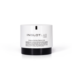 Evermatte Day Protection Day Face Cream INGLOT Bangladesh icon