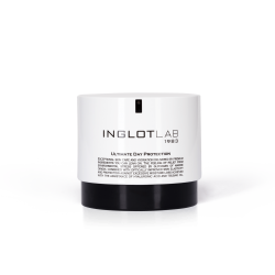 Ultimate Day Protection Day Face Cream INGLOT Bangladesh