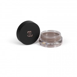 Best JENNIFER LOPEZ Of Bangladesh INGLOT Bangladesh Brow Liner Gel J501 Taupe 1  Only ৳ 1,650 BDT icon