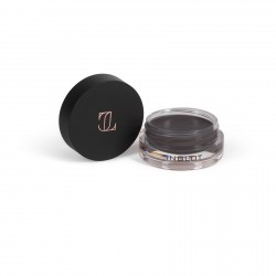 Best JENNIFER LOPEZ Of Bangladesh INGLOT Bangladesh Brow Liner Gel J503 Truffle 1  Only ৳ 1,650 BDT icon